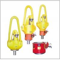 Quality Swivel with Spinner for sale