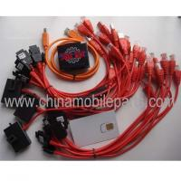 Quality Z3X BOX for Samsung 22 pcs cables for sale