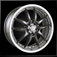 Quality Alloy Rims for sale