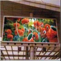 Quality Model:LED Display Screen for sale