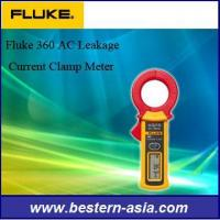 Buy cheap Electronic Instrument Fluke-360 Series from Wholesalers
