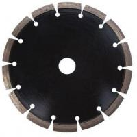 Buy cheap Diamond Tuck Point Blade from Wholesalers