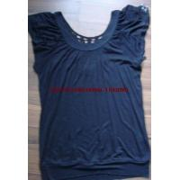 Buy cheap Apparel from Wholesalers