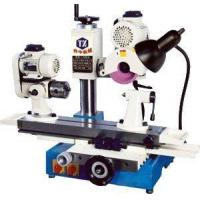 Buy cheap Universal Tooling Grinder TZ-6025Q from Wholesalers