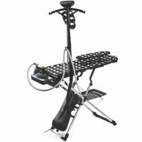 China STEAM IRONING BOARD-KB-1980A Multi-functional on sale