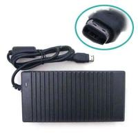 Quality 19V 7.1A AC Power Adapter for HP nx9500 nx9100 R3000 US for sale