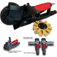Quality 1. AIR TOOLS KT-2612 for sale