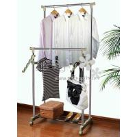 China Clothes Rack & Garment Rack DQ-0056D on sale