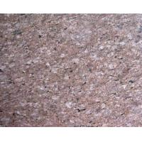 Buy cheap Chinese Granite Dyed Brown Granite-BN05 from Wholesalers