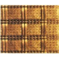 Quality Warp-knitted fabric composites enhanced crack for sale