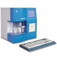 LJ150 Particle Counter