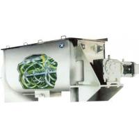 Quality RB Serious Ribbon Mixer for sale