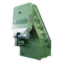 Quality Model FA104A;FA104B six spiked roller opener for sale