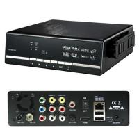 Quality HDD multimedia player-TV-1160HD for sale