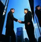 Quality Business Consultation for sale