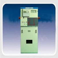 Quality CHJDF1B-12 Multi-function Integrated Electricity-quantity Metering Device for sale