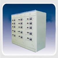 Quality GCK26 Out low-voltage switch cabinet for sale