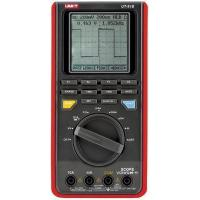 Quality Scope Digital Multimeters for sale