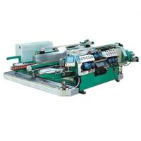 Quality Glass cutting machine for sale