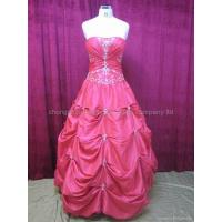 Buy cheap Quinceaneras dress&ball gowns from Wholesalers