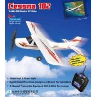 Quality J3 Cub 2.4g 3 Channel RC Glider for sale