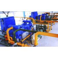 Quality Natural gas,oil field gas compressor for sale