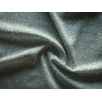 Quality 2/2 Twill imitated silk floss for sale