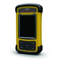 Quality ST335 PDA and DSL Tester for sale