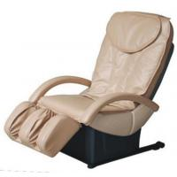 Buy cheap Massager Chair Series from Wholesalers
