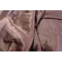 Quality polyester cotton for sale