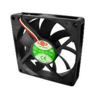 Quality Case Fans/Blowers for sale