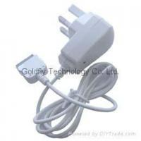 Quality For iPod Travel Charger (GF-TC28-IPOD) GF-TC28 for sale