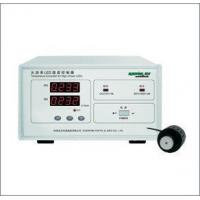 Quality High Power LED Temperature Controller for sale