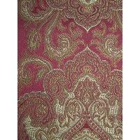 Buy cheap Jacquard NO.: SFJYL501 from Wholesalers