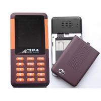 China 1.8 inch LCD MP4 player Kara (compatible with Nokia battery) on sale
