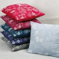 Buy cheap Cushion MBD1-6-3521 from wholesalers