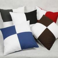 Buy cheap Cushion MBD1-6-3525 from wholesalers