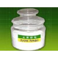 Quality Xylitol(3) for sale