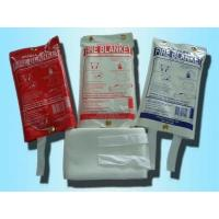 Quality CW380 Fire Blanket for sale