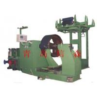 China DCT-5000 synchronous belt moulding machine on sale