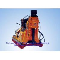 Buy cheap YL Serios Rock Core Drills from Wholesalers