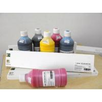 Buy cheap Eco Solvent Ink for Mimaki JV3/33/5,Rolahnd,Mutoh Valuejet from Wholesalers
