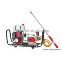 Quality Power Sprayer for sale