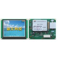 Quality HMI Products DMT32240T035_01WN for sale