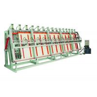 Quality MH1346/1MODELSINGLESIDEHYDRAULICCOMPOSER for sale