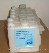 Buy Compatible cargtridge for W8200/8400/6200/6400 at wholesale prices