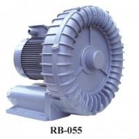Quality Regenerative Blowers - Ring Blowers ( RB SERIES (60HZ)) for sale