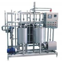 Quality Alcohol Instant Sterilizing Equipment for sale
