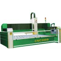CNC Machinery center Number