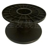 Buy cheap Plastic Packaging coil (PL) PLS350 from Wholesalers